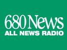 680_news_toronto