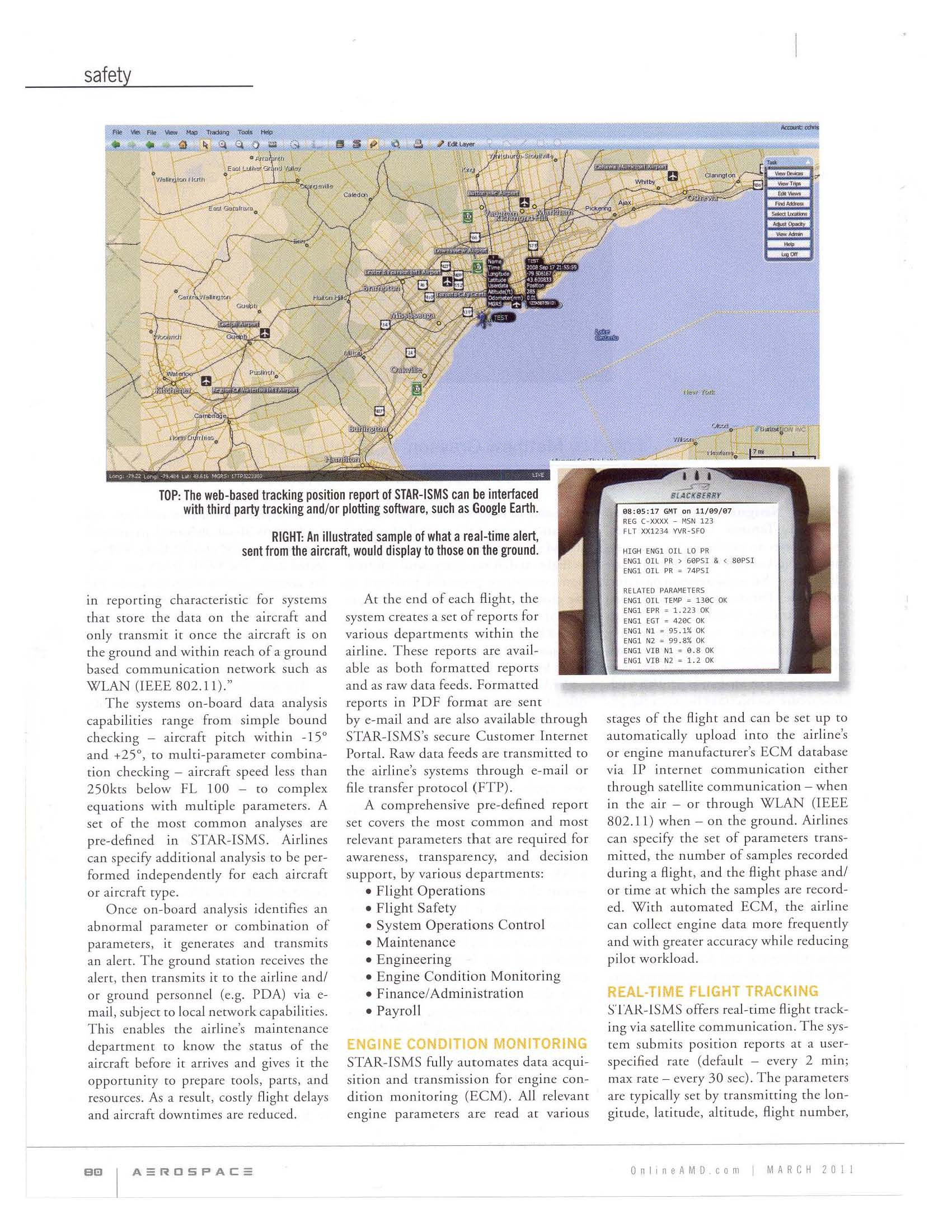 Hudescommunications Com: Star Navigation Systems Group