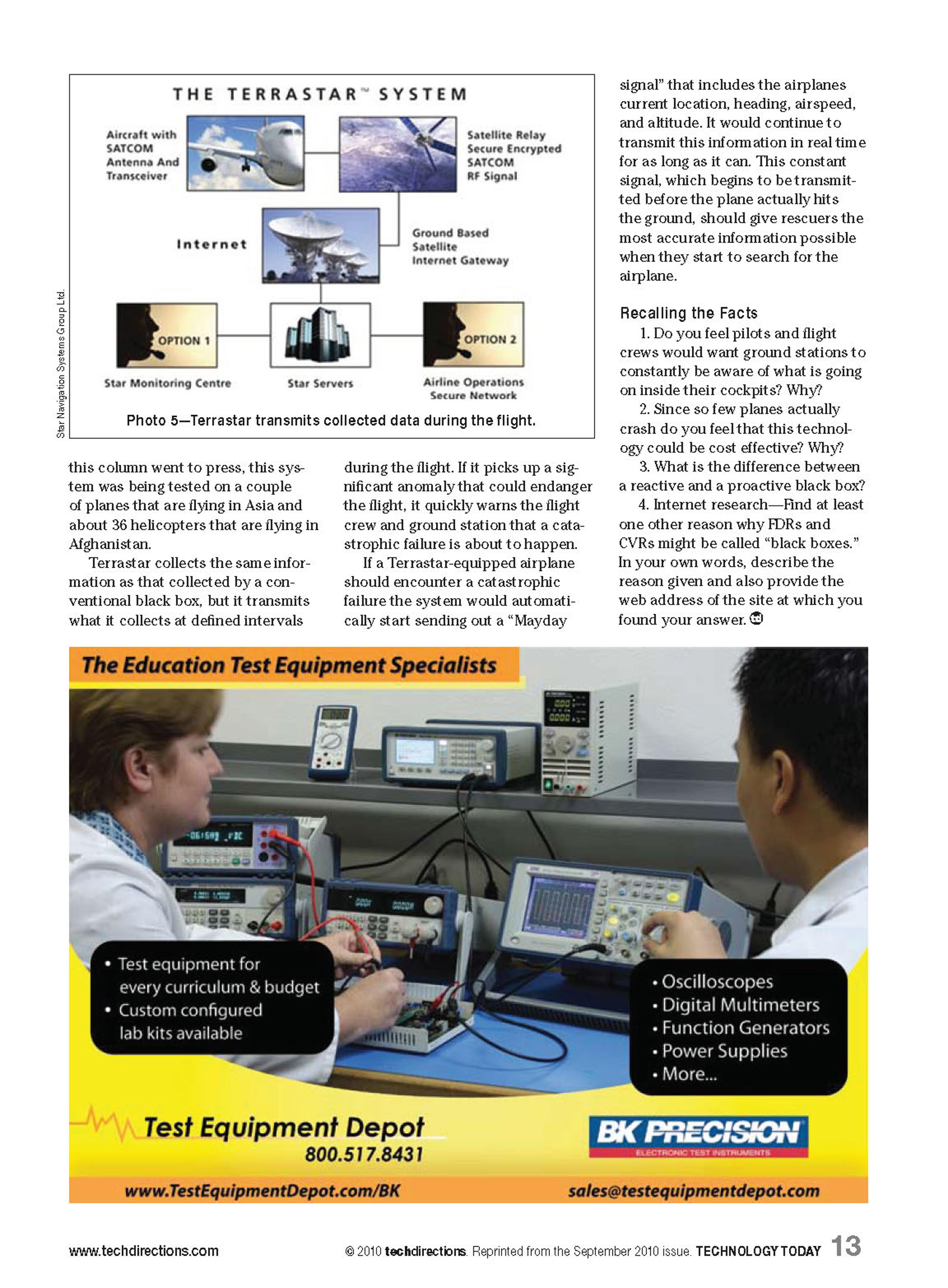 Hudescommunications Com: HudesCommunications.com - Part 2