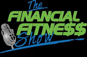 FFS-logo-rework-300x196