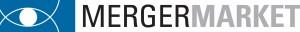Mergermarket Mark
