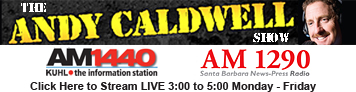 andy_caldwell_banner2
