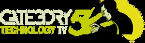 category5-tv-logo xx