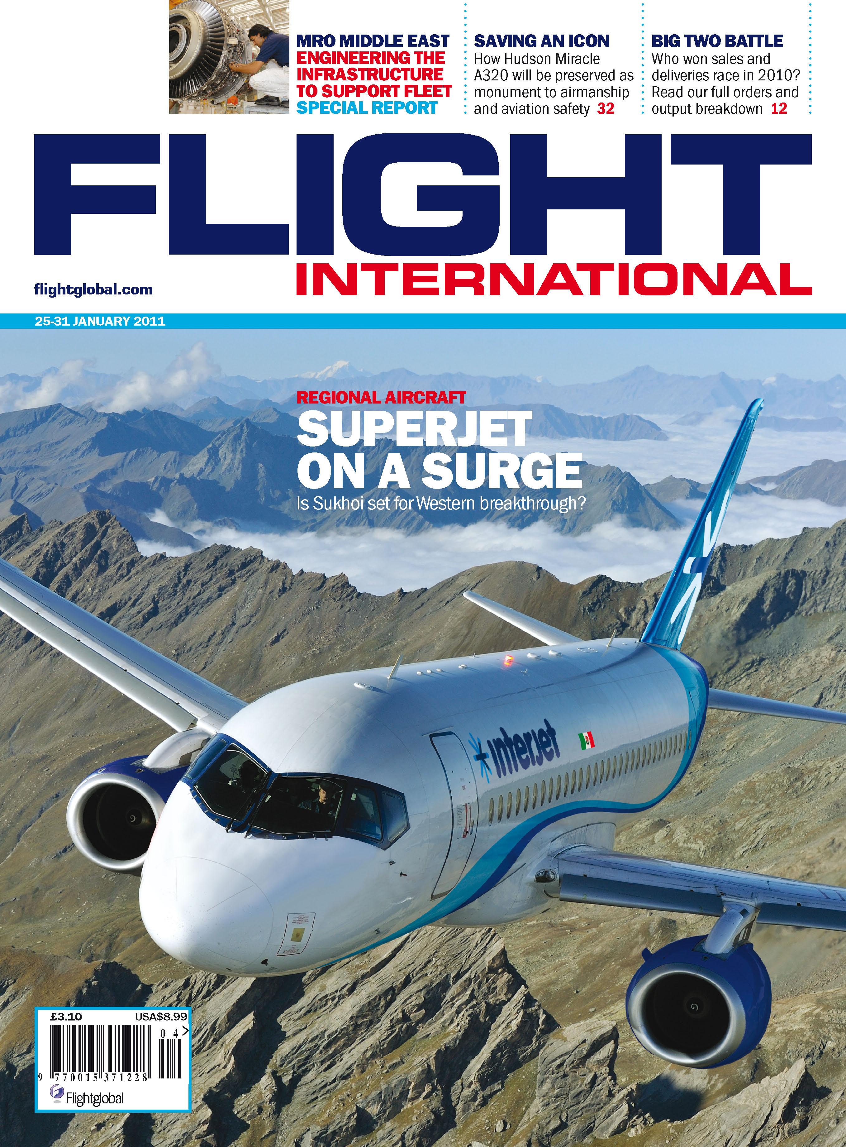 Hudescommunications Com: Star Navigation Systems Group Inc Featured In FLIGHT