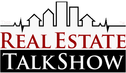 real estate talk show